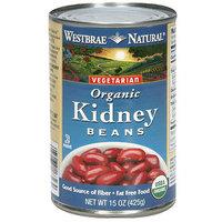 Westbrae Kidney Beans