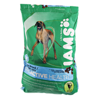 Iams ProActive Health 1+ Years Large Breed Dog Food