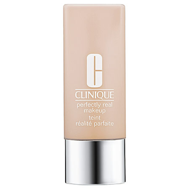 Clinique Perfectly Real