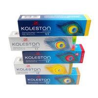 Wella Koleston Perfect Permanent Creme Haircolor 1+1 77/44 Rage