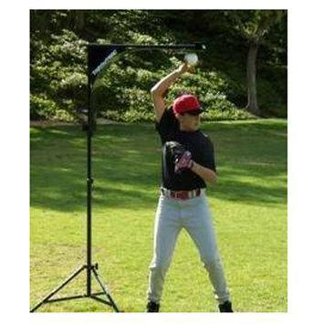 Kids Adventure Throw Trac Throw Trainer for Baseball/ Softball/ Football
