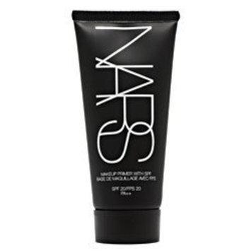 NARS Makeup Primer with SPF 20