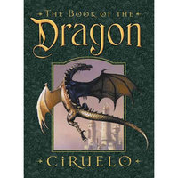 Sterling Publishing The Book Of The Dragon