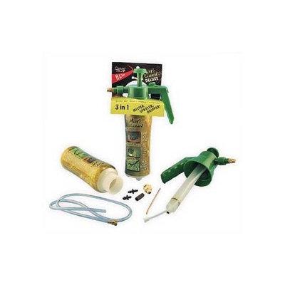 Conceptual Creations SCC1025 Deluxe Lizard Mist'R Grooming Supplies