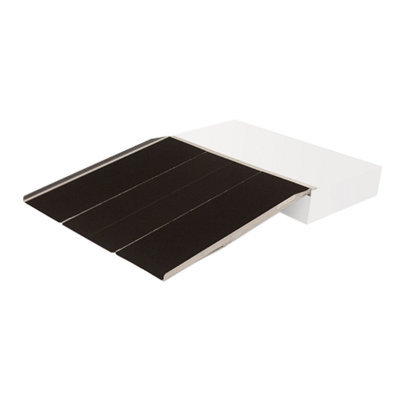PVI Bariatric Panel Ramp 6 ft X 47 1/4 in