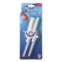Tommee Tippee Replacement Straws - 2 Pack ***Stage 3 Only***