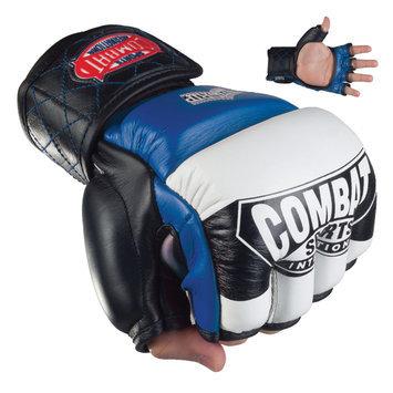 David Shaw Silverware Na Ltd MMAAmateurCompetitionGloves