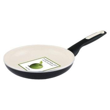 Green Pan GreenPan Rio 7