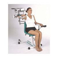Kinetek Centura Shoulder Continuous Passive Motion