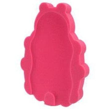 Babies 'R' Us Babies R Us Ladybug Bath Sponge Cushion