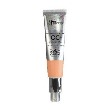 IT Cosmetics - Your Skin But Better CC+ Cream with SPF 50+ SUPERSIZE