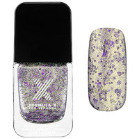 Formula X Sparklers Law Of Attraction 0.4 oz