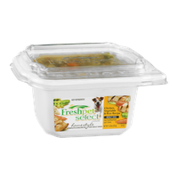 Freshpet Select Homestyle Chicken, Vegetable & Rice Recipe Dog Food