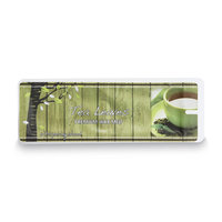 Candles International Inc. 4-Pack Scented Wax Melts