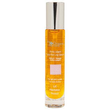 The Organic Pharmacy Antioxidant Face Firming Serum, 35 ml