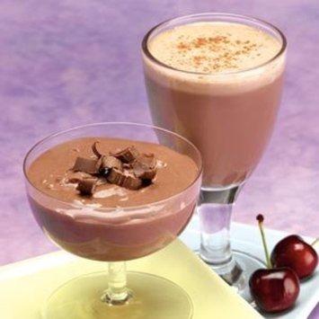 Focus28 Diet Chocolate Protein Pudding & Shake
