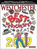 Kmart.com Westchester Magazine - Kmart.com