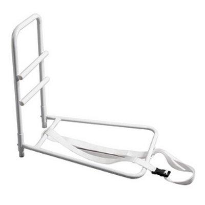 Drive Medical Home Bed Assist Rail, 1 ea