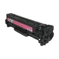 REFLECTION ADS2660B001AA Reflection Toner Magenta - Replaces OEM No. 2660B001AA