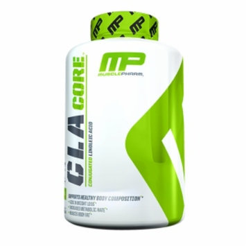 Musclepharm MusclePharm CLA Core