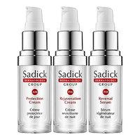 Sadick Dermatology Group Park Avenue Prescription