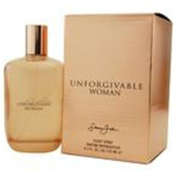 Sean John Women Unforgivable Woman By Sean John