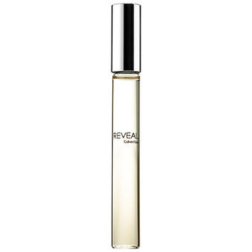 Calvin Klein Reveal Eau de Parfum Rollerball