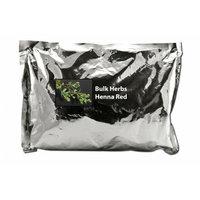 Bulk Herbs Henna Red Medicinal And Botanical Herbs