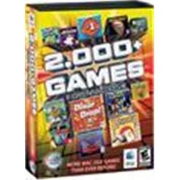 Viva Media Llc 417 2000 Games Mac 0Sx Mac X-10.4.9