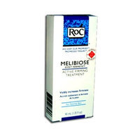 Roc Melibiose Active Firming Treatment 1.35 Oz
