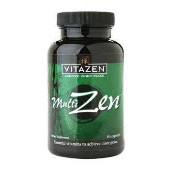 Vitazen MultiZen
