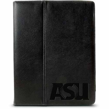 CENTON Centon iPad Leather Folio Case Arizona State University