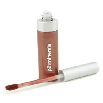 Pout Plumping Lip Gloss - PurMinerals - Lip Color - Pout Plumping Lip Gloss - 4.5g/0.16oz