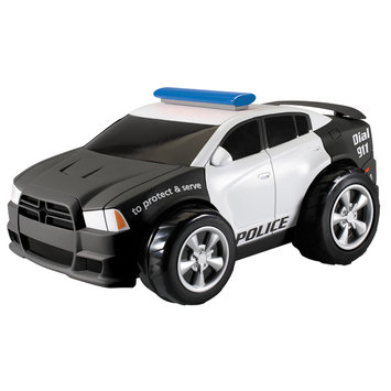 Kid Galaxy My 1st RC Dodge Charger KGRH0483