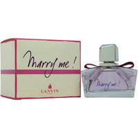 Lanvin Marry Me Eau de Parfum Spray 50ml