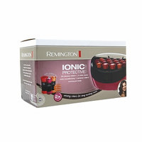 Remington Ionic Protective Hot Rollers