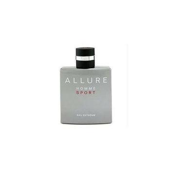 Chanel 13758180205 Allure Homme Sport Eau Extreme Eau De Toilette Spray - 100ml-3. 4oz