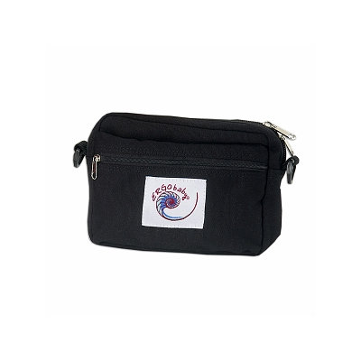 ERGObaby Front Pouch