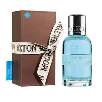 Molton Brown Cool buchu Eau de Toilette