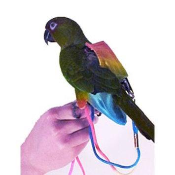 Avian Fashions FlightSuit in Medium