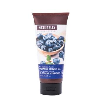 Upper Canada Soap Naturally Hand & Body Lotion, Olive Avocado-2.5 oz