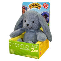 As Seen on TV Thermal Aid Rabbit