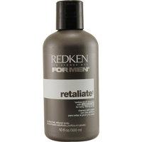 Redken Retaliate Shampoo
