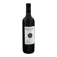 Beringer Founders' Estate Merlot 2011