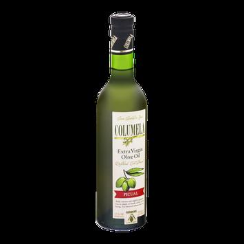 Columela Extra Virgin Olive Oil Picual