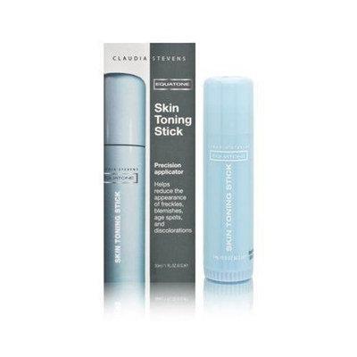 Claudia Stevens Equatone Skin Toning Stick 30ml/1oz