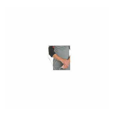 Ventura Venture Heat At-Home Elbow Heat Therapy