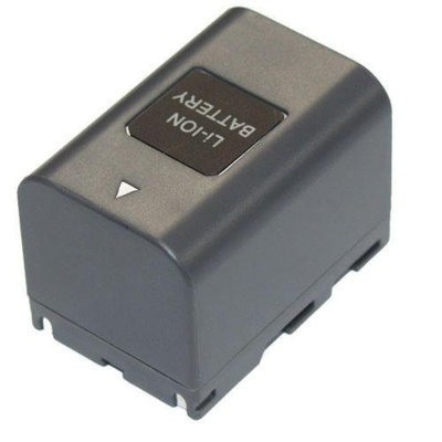 Premium Power Products Premium Power SBL-220 Compatible Battery 2500 Mah. Sbl-220 for use with Samsung Cell Phones