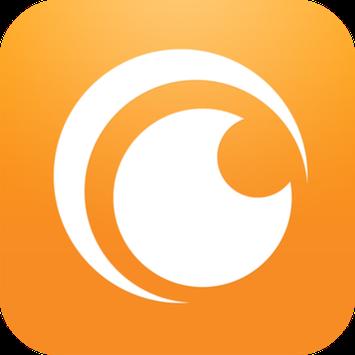 Crunchyroll - Watch Anime & Drama Now!