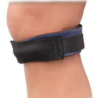 Trainers Choice Trainer's Choice Patellar Strap